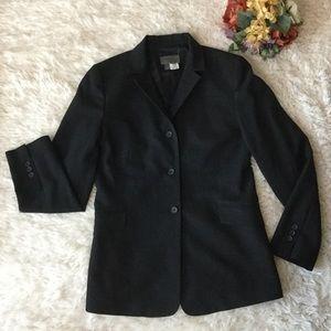Zara size 8 Blazer